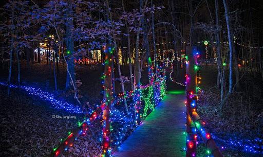 Natchitoches La Christmas 2021 Three Ways To Experience Christmas In Natchitoches This Year Pirogue Co