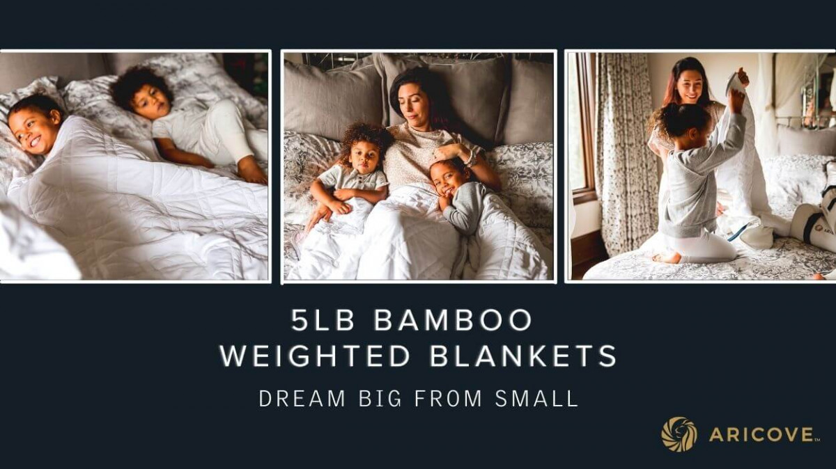 5lb-bamboo-weighted-blanket-for-kids
