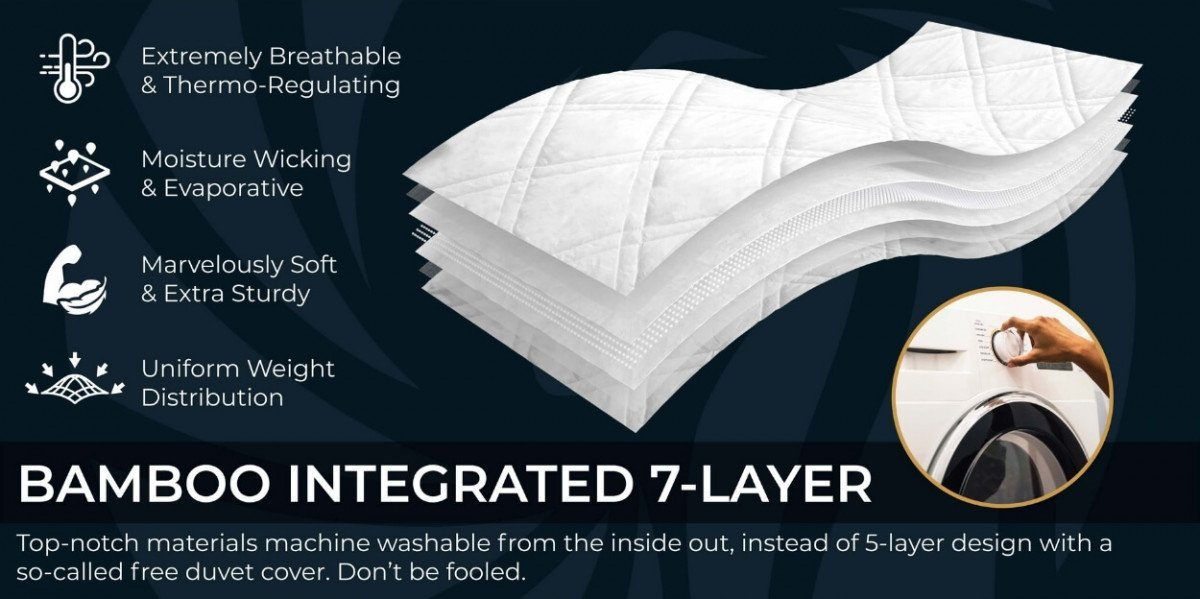 bamboo-weighted-blanket-7-layers