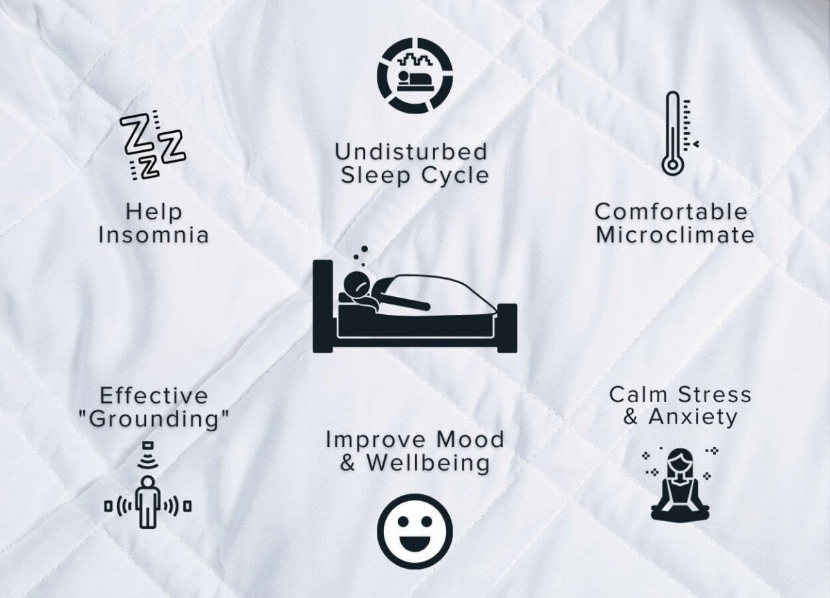 bamboo-weighted-blanket-benefits