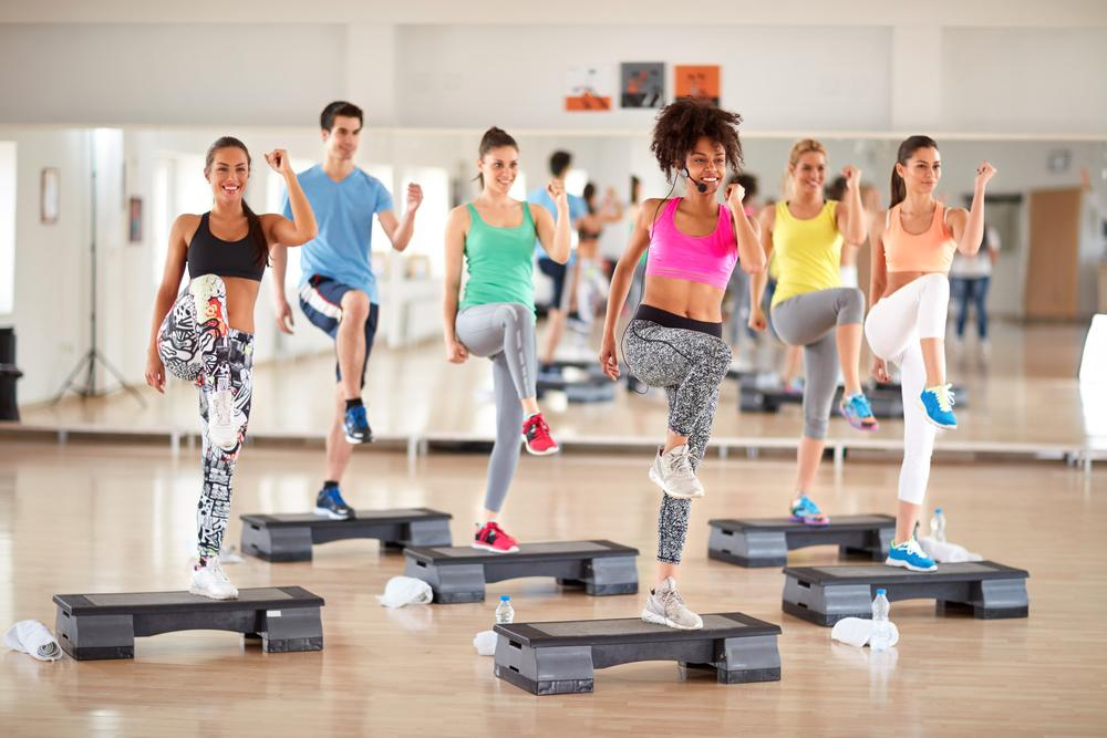 Putting Together Your Ideal Workout Playlist