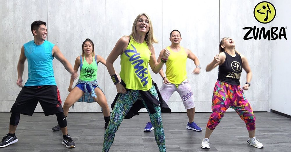 🔥 Fire Up Your Zumba Class: The Top Sound Systems For Indoor, Outdoor, and Virtual