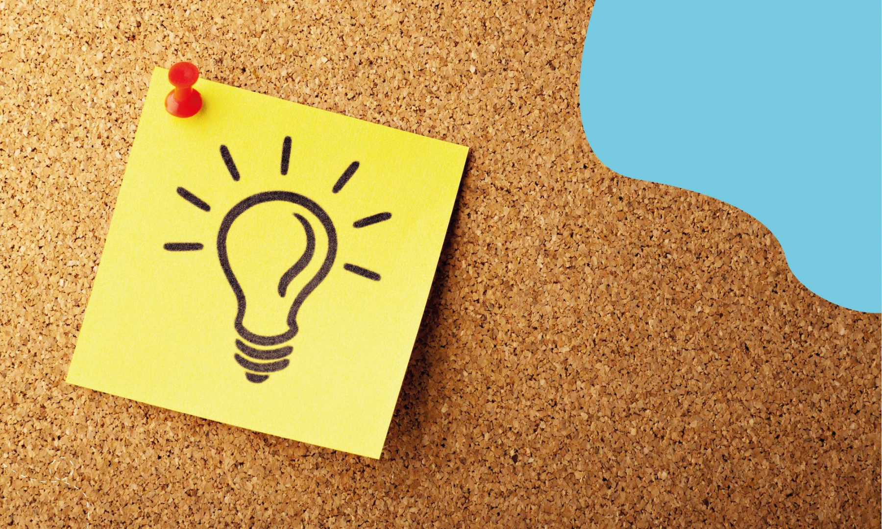 How to Find a New Blog Idea For your Business in 15 Mins or Less