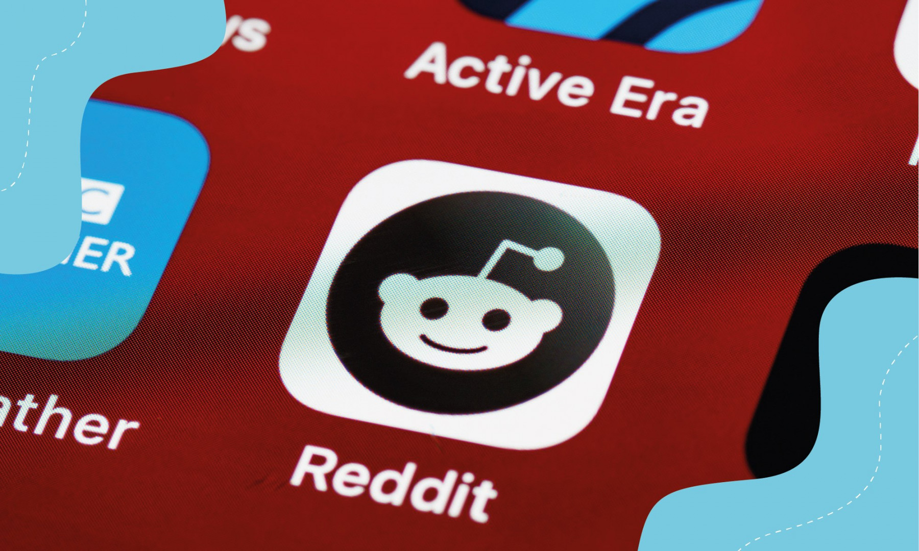 Content Marketing Tips for Reddit
