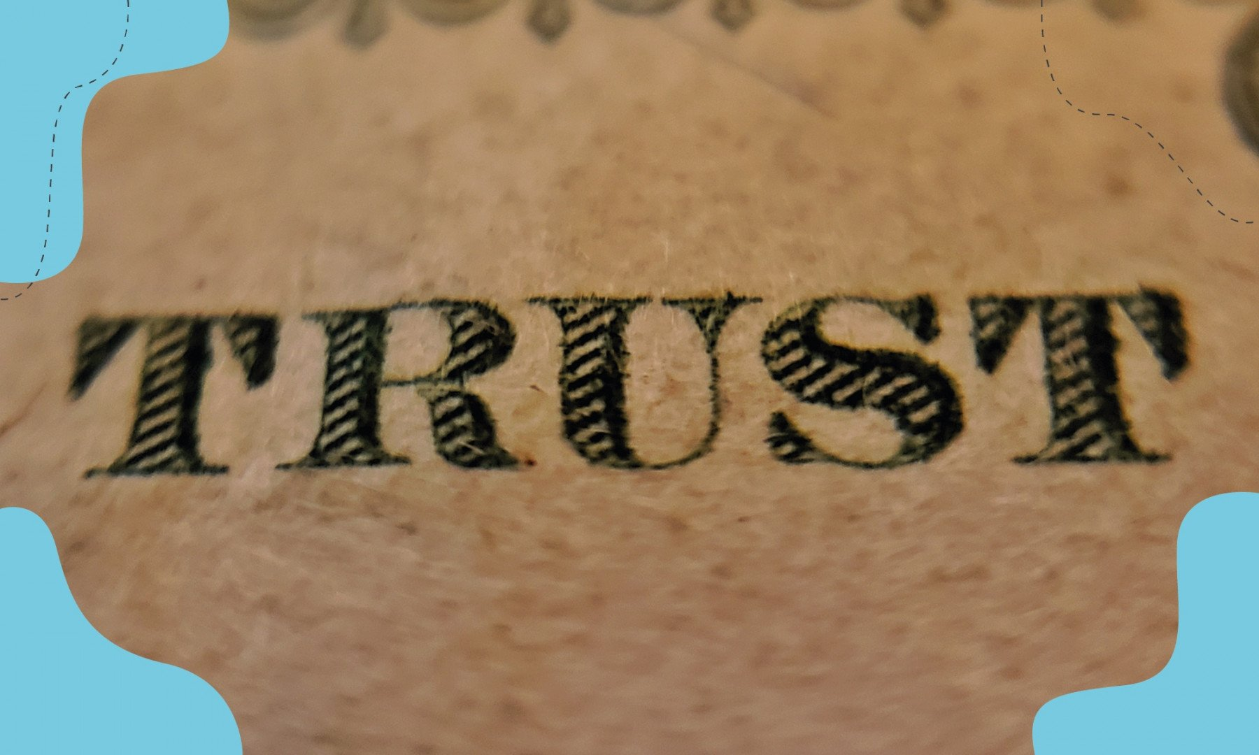 5 Tips For Earning Trust Through Content Marketing