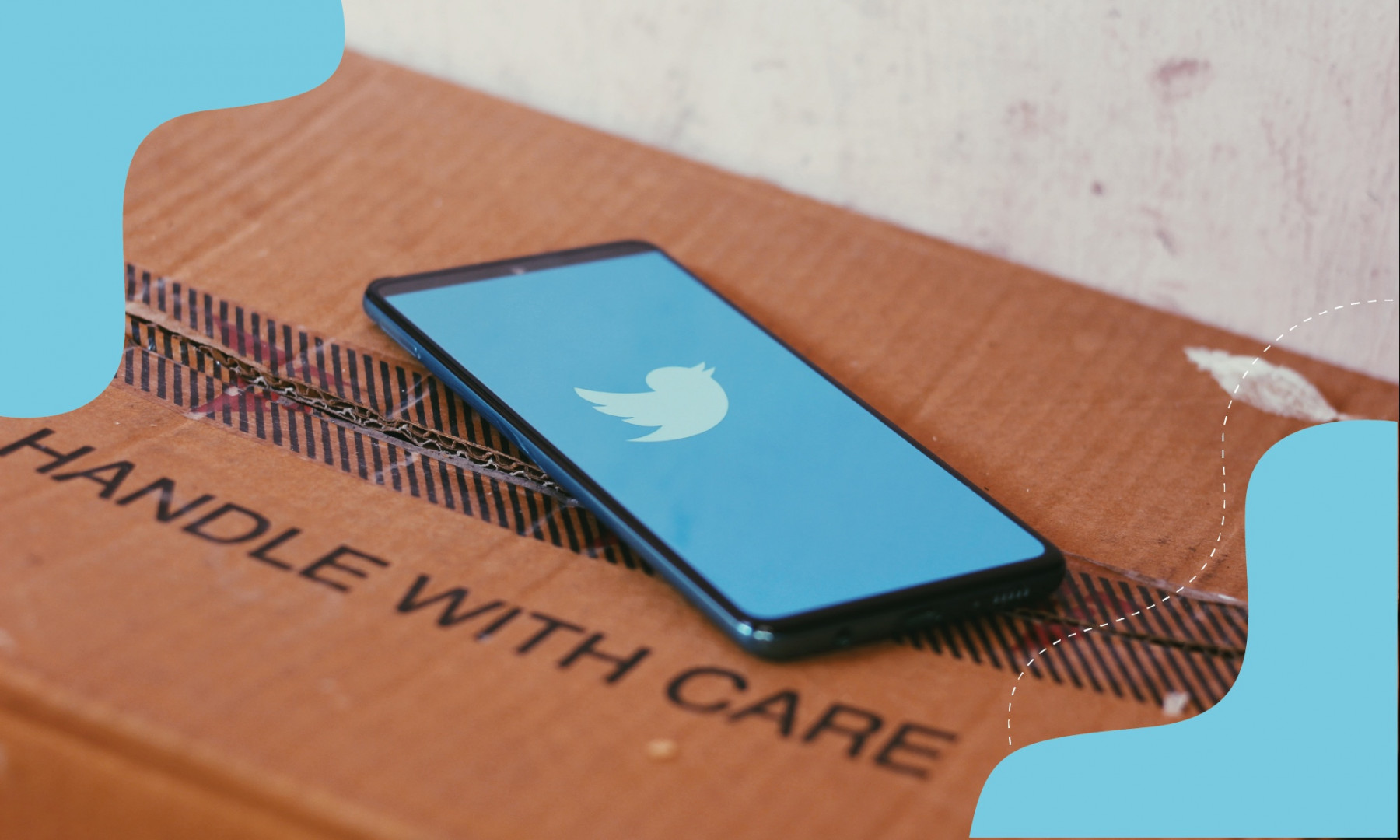 How To Write a Good Tweet: The Only Guide You'll Ever Need