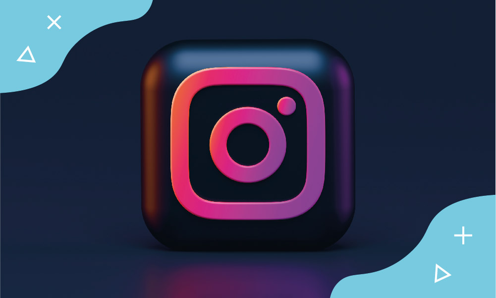 Using instagram ads to boost engagement