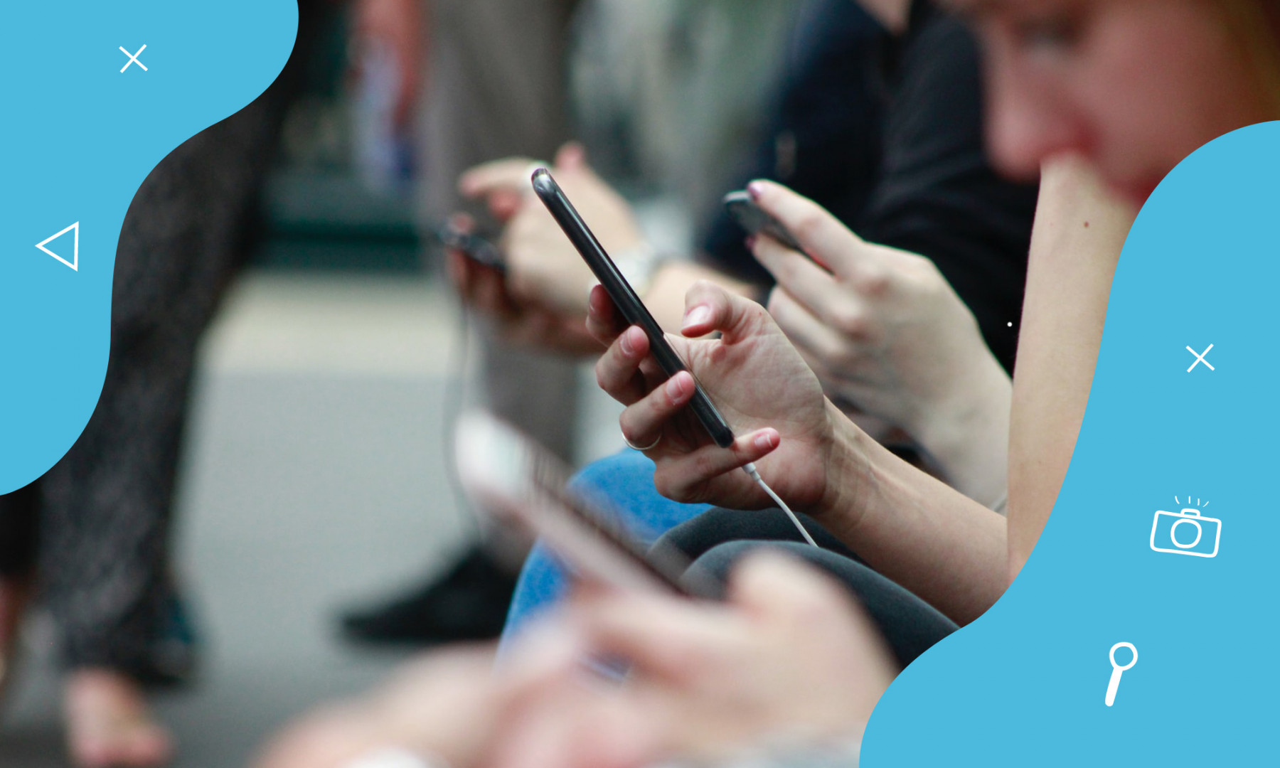Making the Most of Mobile Marketing