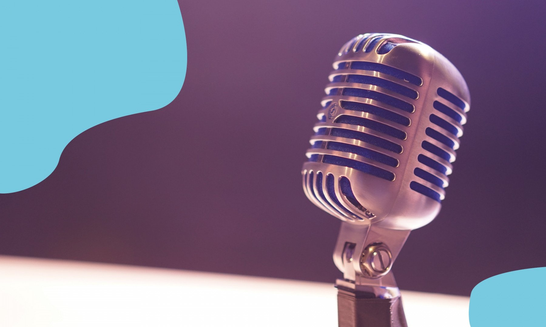 Should you add podcasting to your content marketing plan?