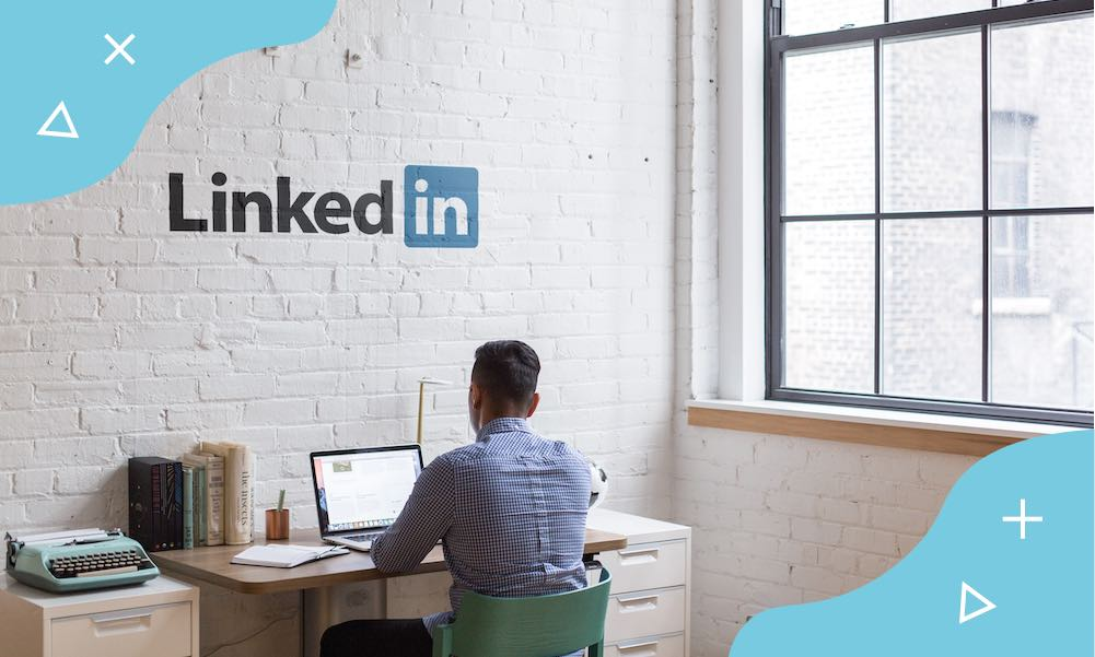 Is Facebook a good social media platform to grow my business?
