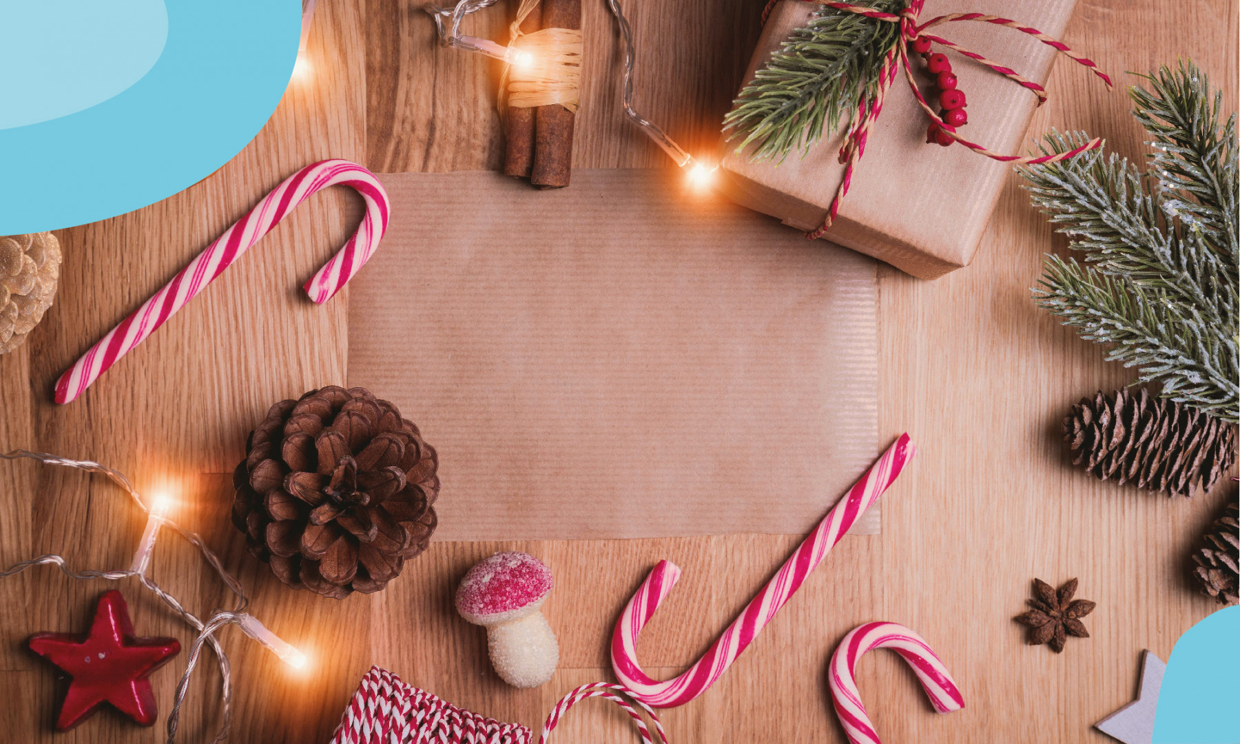 Why You Should Already be Planning Your Christmas Marketing Campaigns