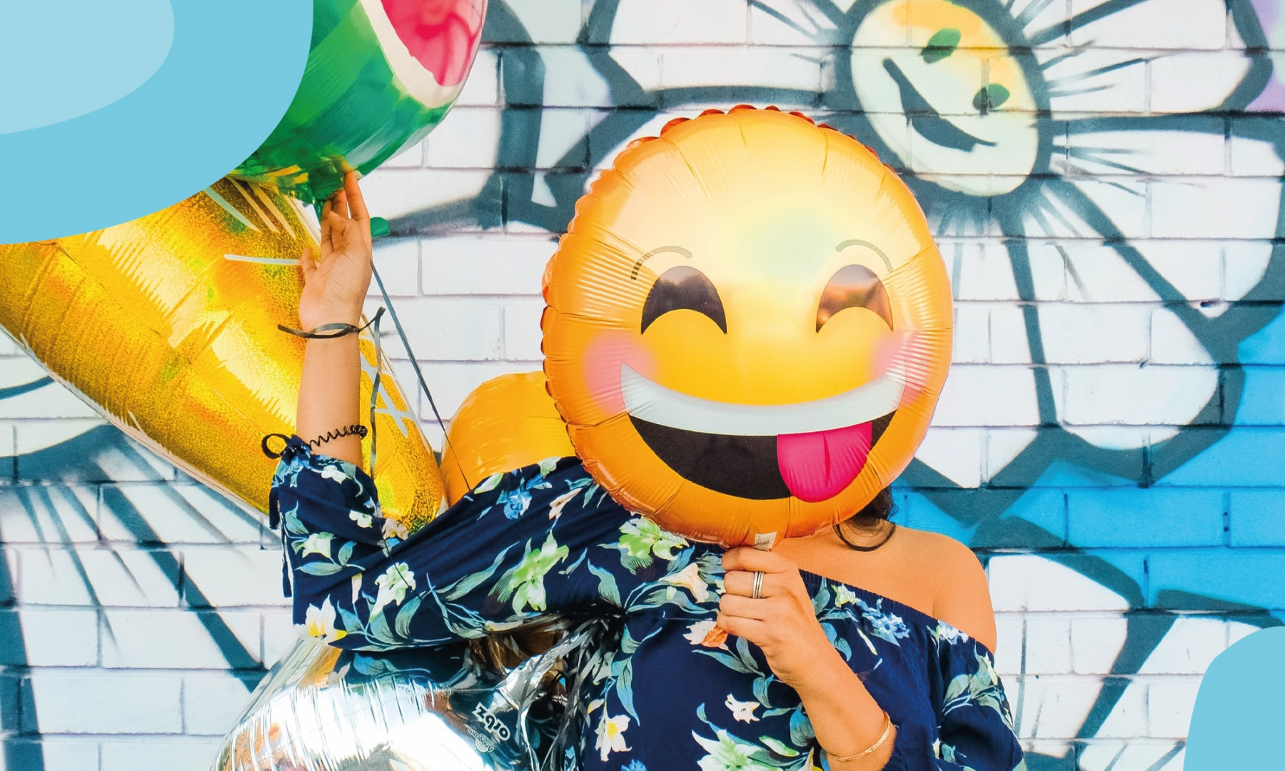 World Emoji Day: How to Use Emojis To Increase Engagement