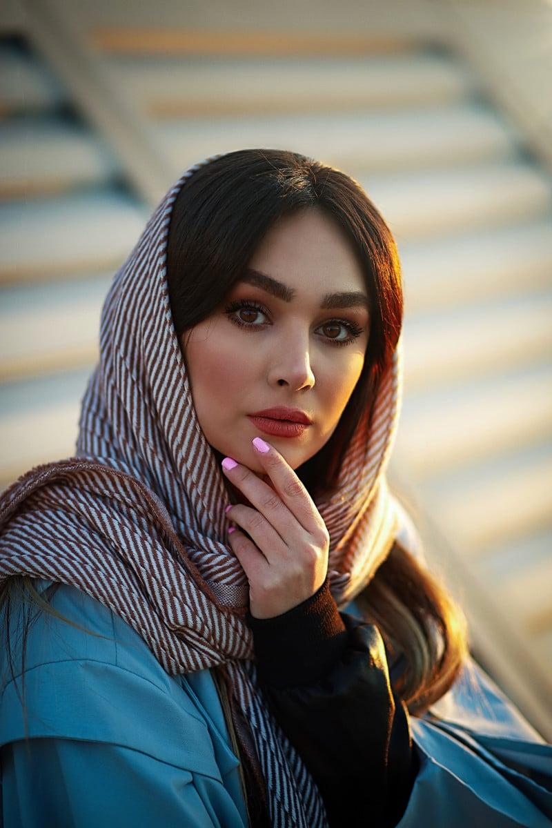 muslim scholars nail polish halal makeup and cosmetics