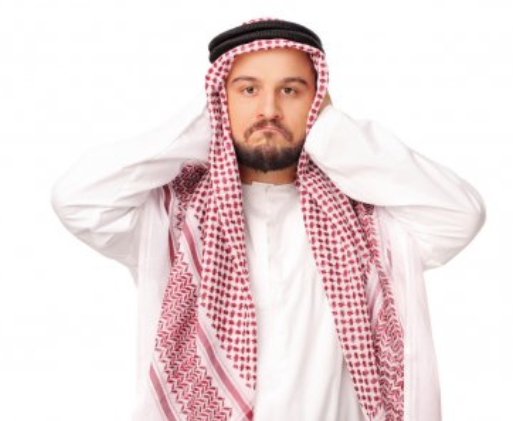 Why Halal Certifications Are Not Created Equal