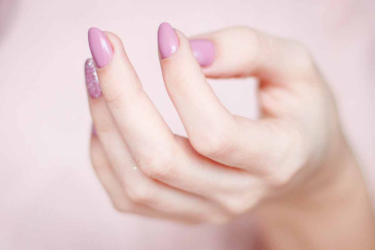 What's the Best Nail Shape for your Hands? - 8 Perfect Picks