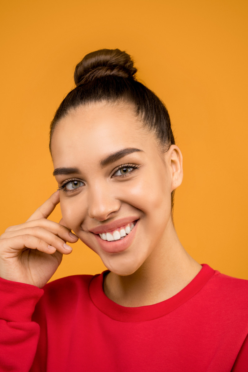 How to do The No Makeup Look - Create your Perfect Glow
