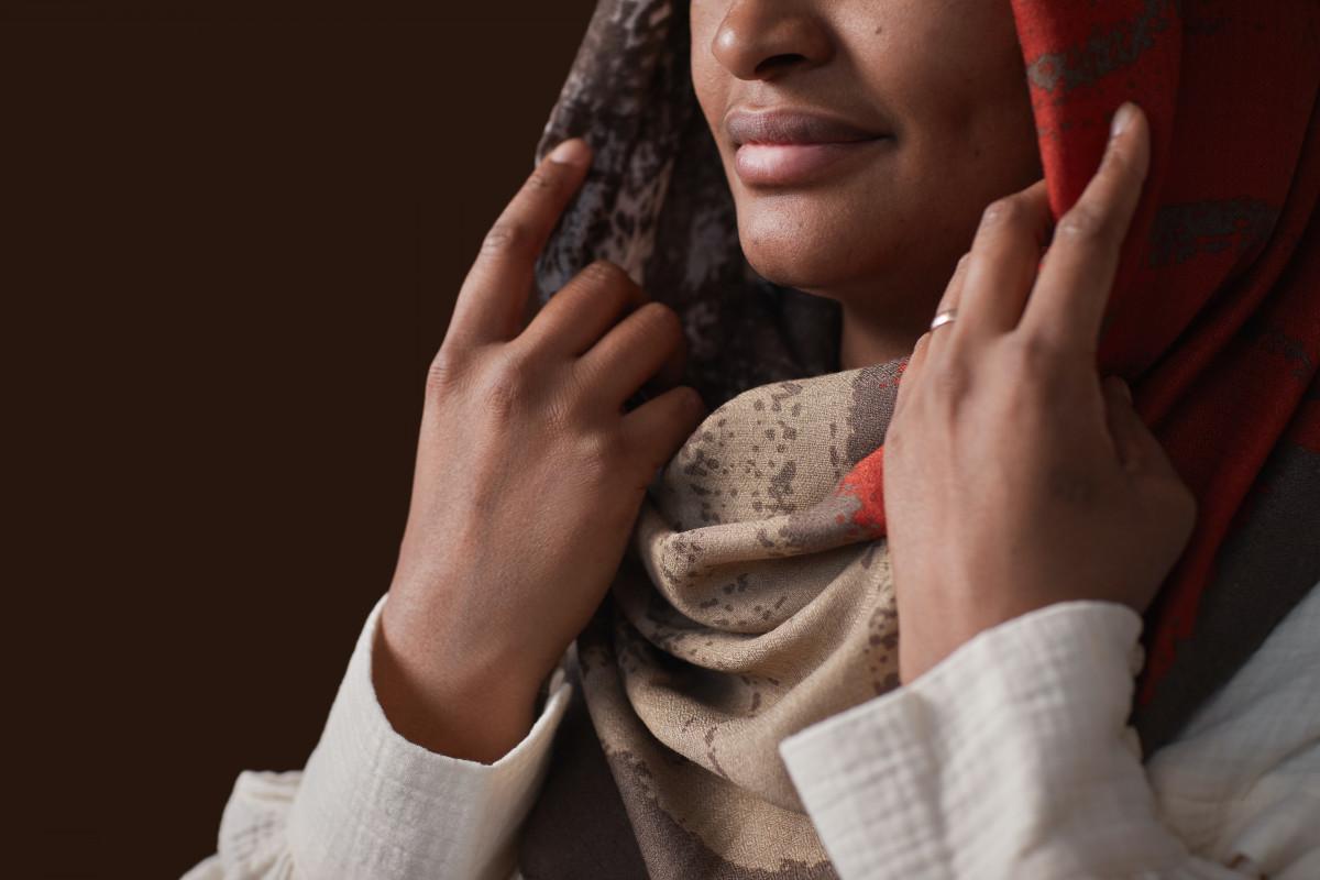 4 Hijab Accessories that Every Hijabi Needs