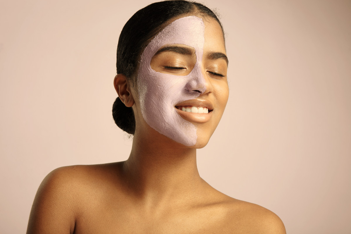 Why Pink Clay will give you Radiant and Glowing Skin