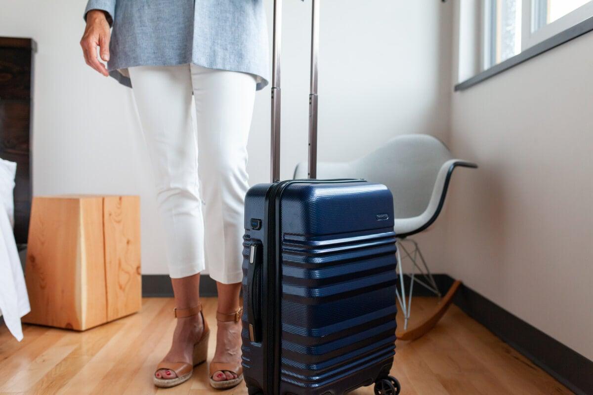 wellness travel