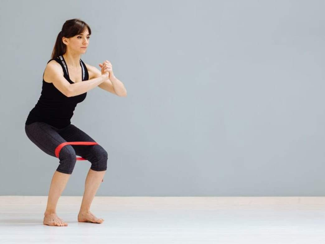 Essential Exercises To Help Manage Back Pain