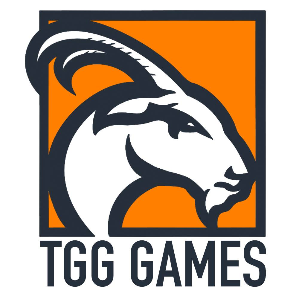 TGG Games Official Statement on the Extremism Movement in Tabletop