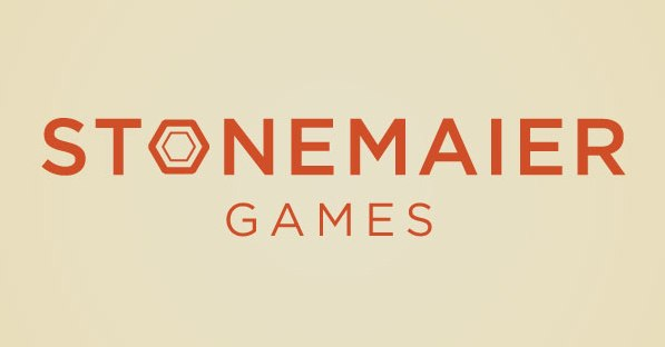 Stonemaier Games - Ongoing Retailer Issues Outlined