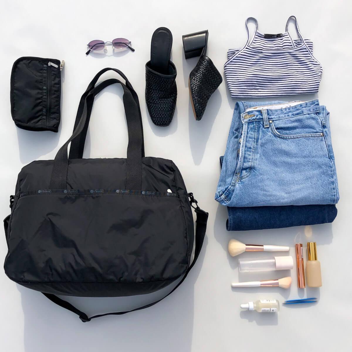 Haper Bag