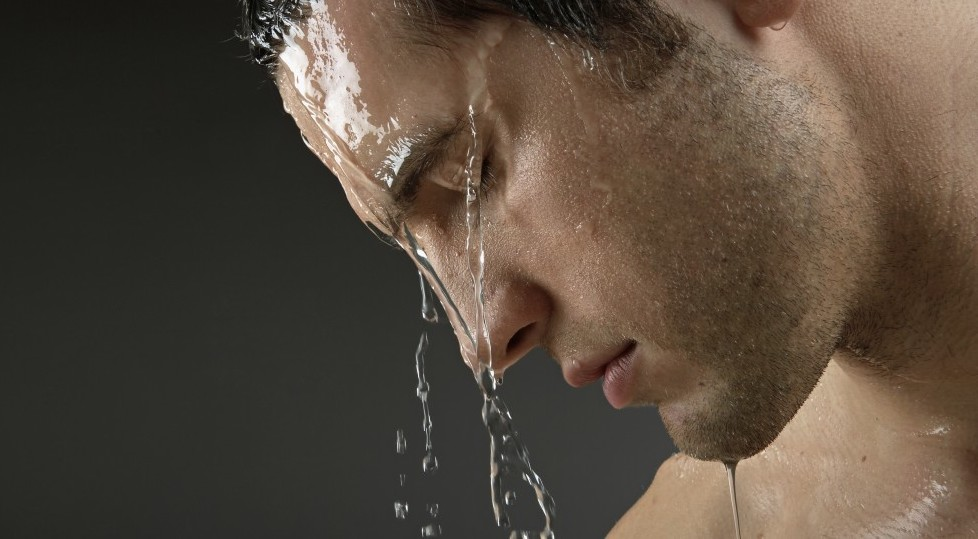 2021 Transformational Skincare for Men