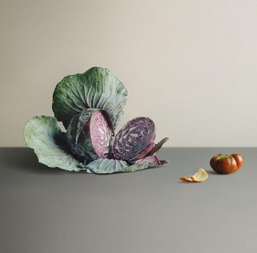Are Vegetables Not as Healthy as They Used to Be?