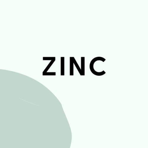 Why Zinc is the Gatekeeper of Immunity