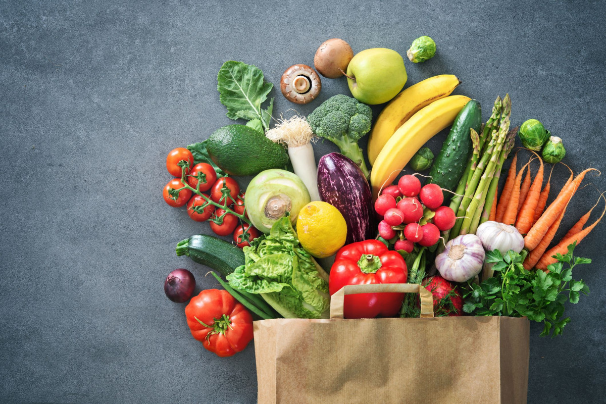 Vegan Diets: What is the Best Source of Plant-based Vitamin B12