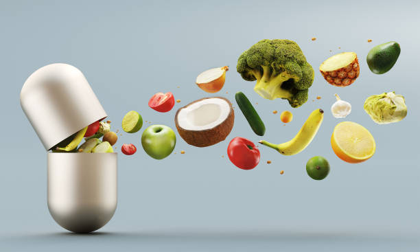 Can Veganism Survive Without Supplements?