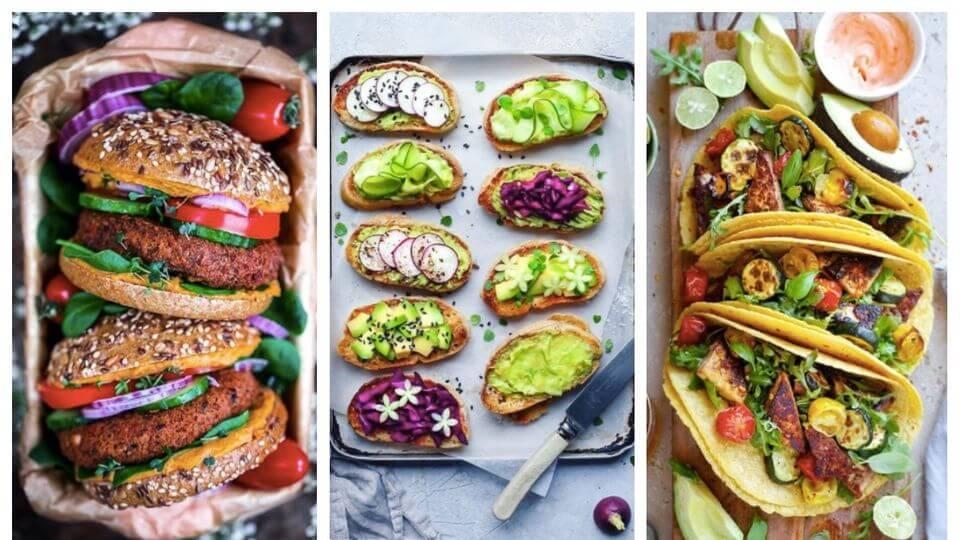 What Vitamins Should a Vegetarian Take?