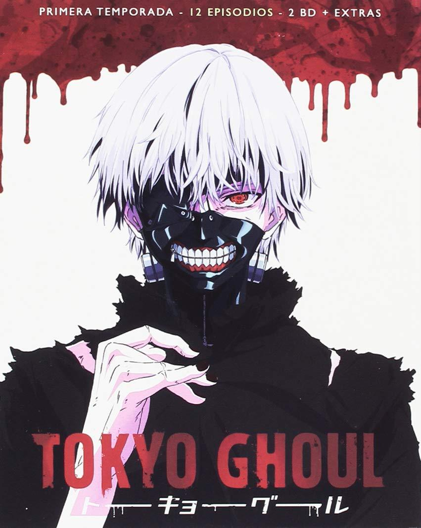 Tokyo Ghoul: A comprehensive review of the Manga and Anime