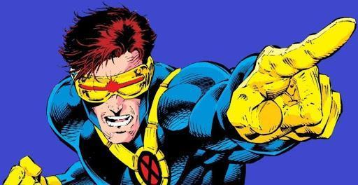 How can the Marvel Cinematic Universe get Cyclops right?