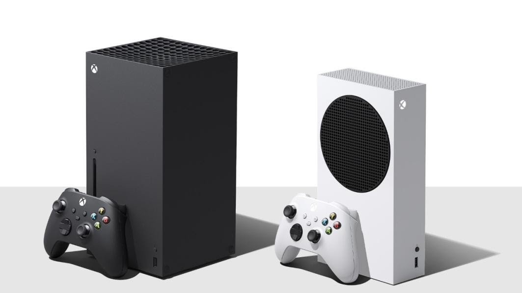 Xbox Series S officially Announced: Everything you need to know