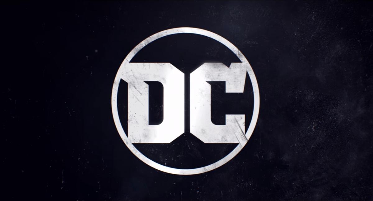 Changes DC Comics needs to make