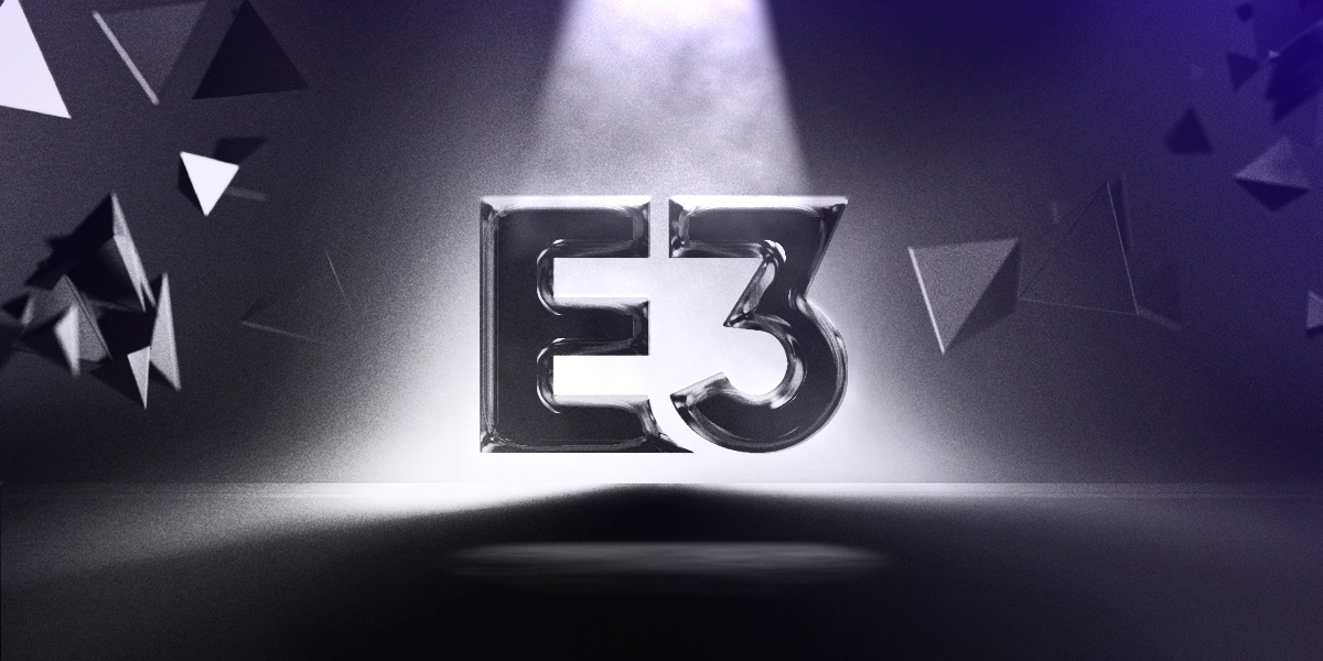 Top games from the Xbox Game Showcase at E3 2021
