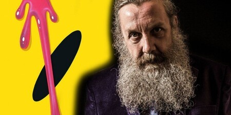 To Alan Moore: Superheroes are universal
