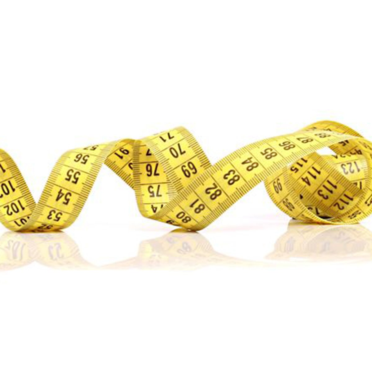 What are Body Mass Index (BMI), Inches & Weight Measurements for Bariatric Surgery Patients?