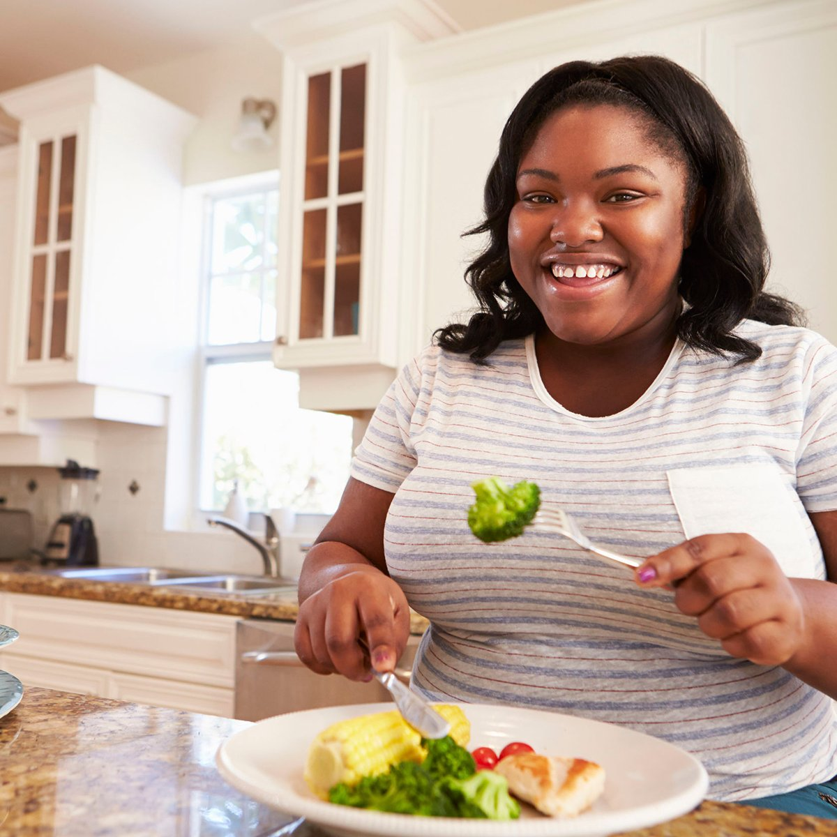 Eating After Bariatric Surgery - Rules for Success