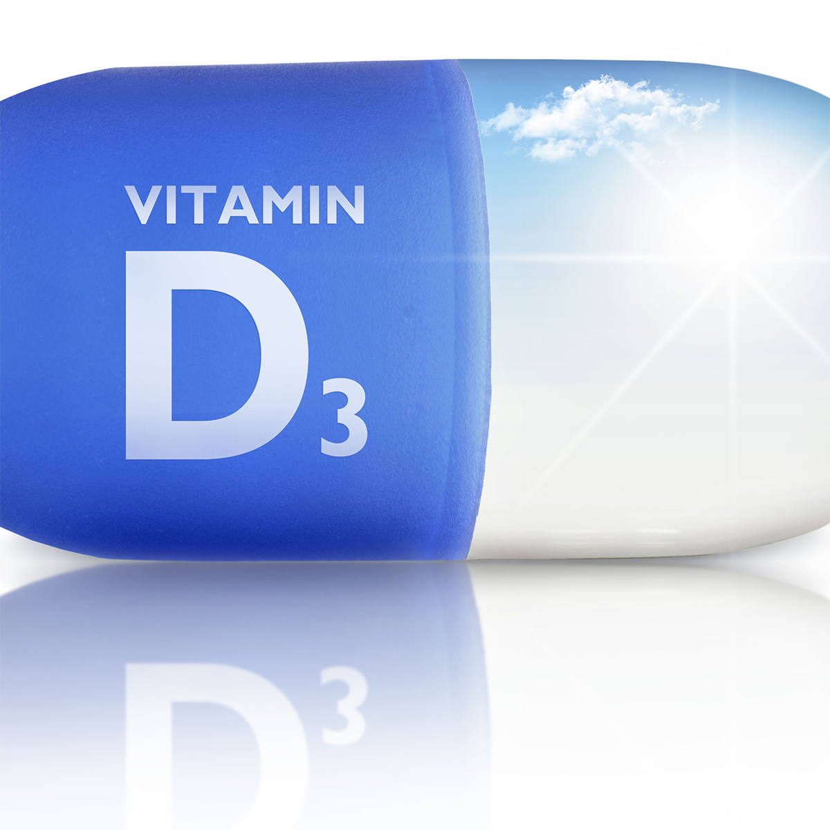 Vitamin D Deficiency Pre- and Post-Bariatric Surgery