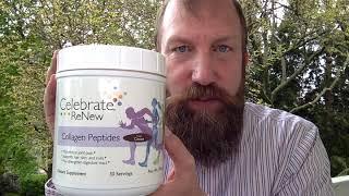 ReNew Collagen Peptides
