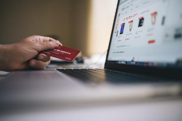 3 CBD Payment Processors to Consider