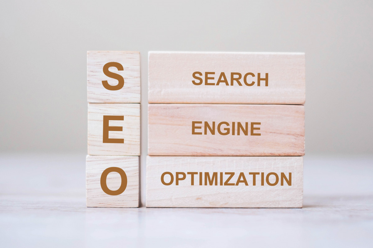 5 Reasons SEO is Essential for Small Business Success