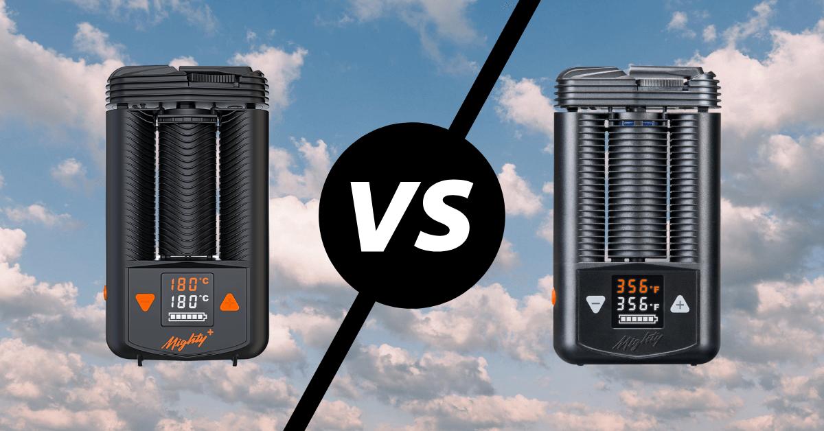 Mighty vs Mighty+ - Worth the Upgrade?
