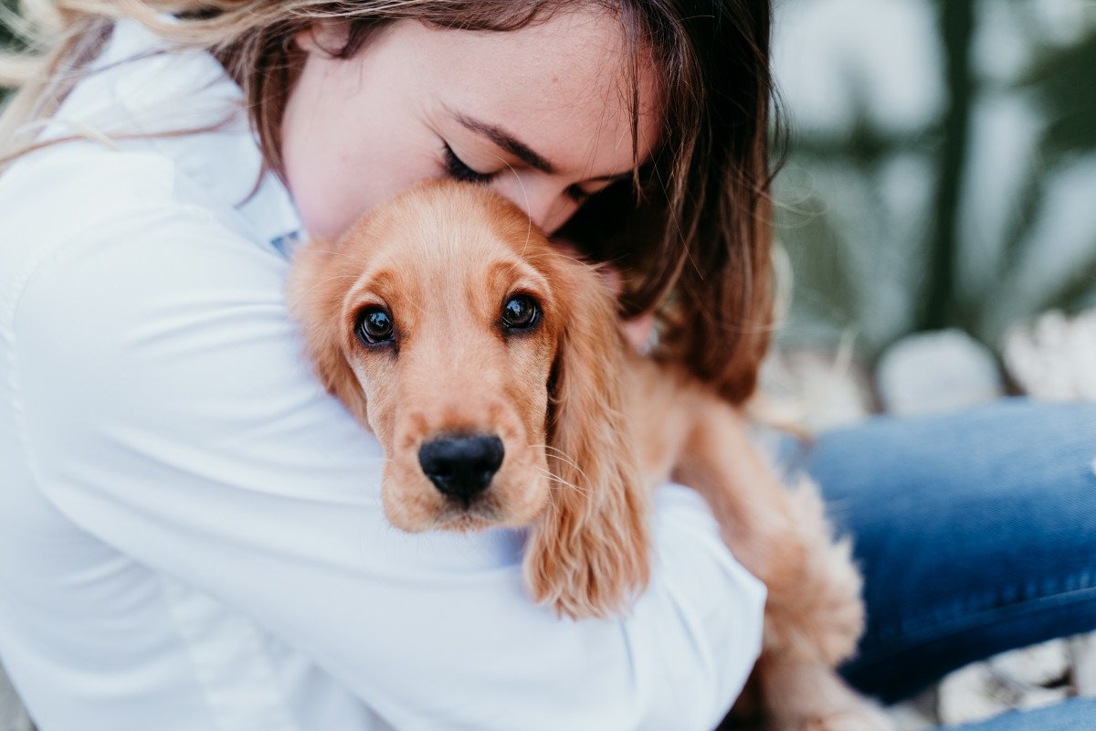 The popular Mothers Day flowers that are a risk to your pets