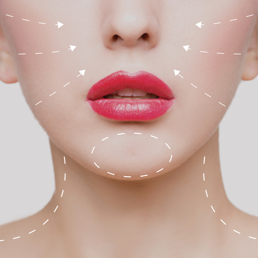 Collagen is the new buzz word. Or is it?
