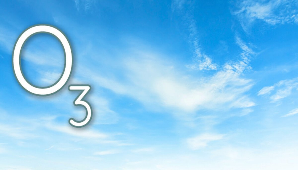How to Do Ozone Therapy in 3 Steps