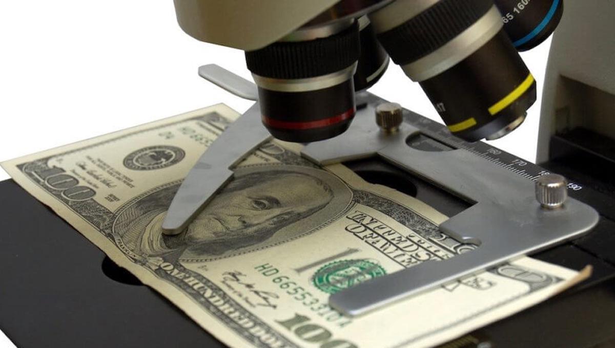 Ozone Therapy: Scientific Advantage Muddled by Monetary Bias